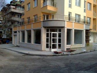 Shop in Ovcha Kupel
