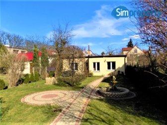 Okazja! Domek blisko pl. Grunwaldzkiego od marca.