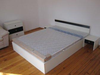 2 -bed Yantra