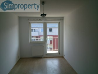 For rent 2-bedroom on Spiżowa Street  - Wrocław