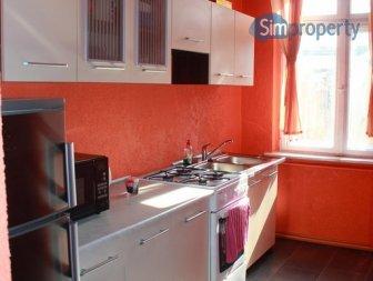 2-room flat in Gliwice