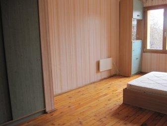 Двустаен апартамент Бачо Киро