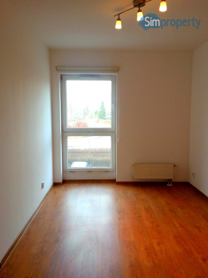 Apartment - Oak Terraces