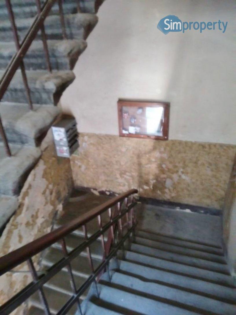 2 pokoje Próchnika