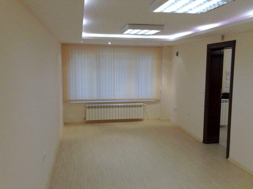 Office in Geo Milev