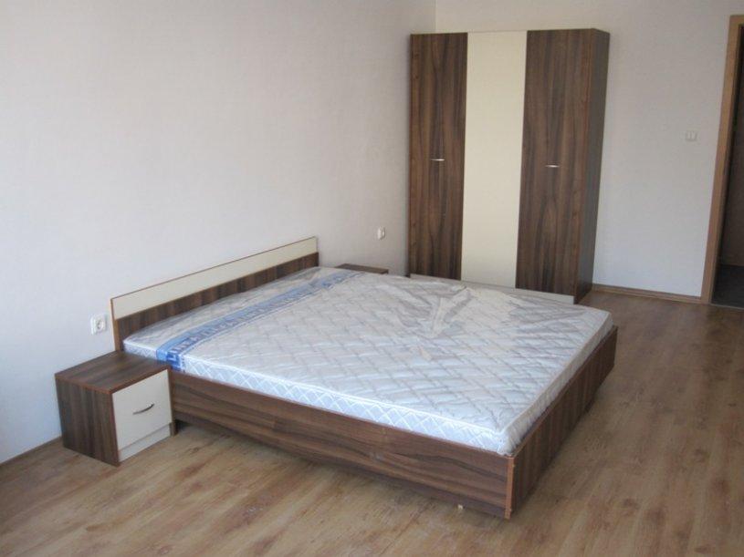 Двустаен апартамент Овча Купел